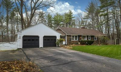 173 MOUNTAIN RD, Concord, NH 03301 - Photo 2