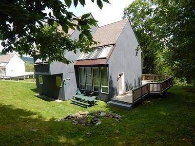65 S VILLAGE BLVD # 65, Warren, VT 05674 - Photo 2