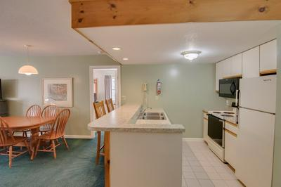 164-159D DEER PARK DRIVE # 159D, Woodstock, NH 03262 - Photo 1