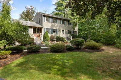 44 GOVERNOR DINSMORE RD, Windham, NH 03087 - Photo 1