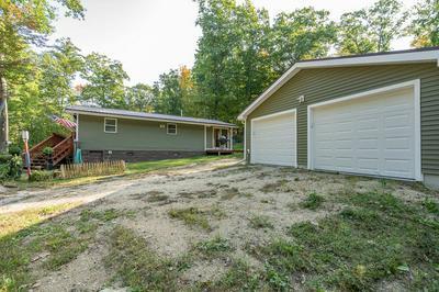 639 BERRY RIVER RD, Barrington, NH 03825 - Photo 2
