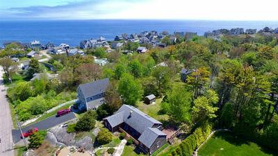 16 FORT HILL AVENUE EXT, York, ME 03909 - Photo 2