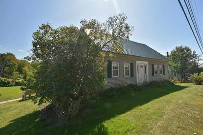 148 E MAIN ST, Tilton, NH 03276 - Photo 2