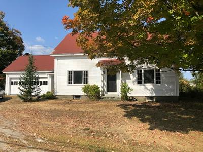 1363 NH ROUTE 10, Orford, NH 03777 - Photo 1