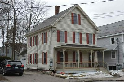 8B ALLEN ST, Berwick, ME 03901 - Photo 1