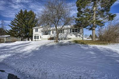 16 LORRAINE ST, Newport, NH 03773 - Photo 2