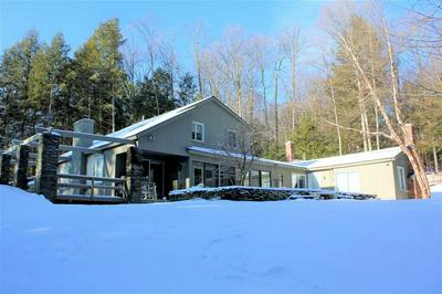 1070 MARSH FAMILY RD, Hartford, VT 05059 - Photo 2