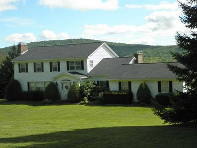 540 OLD OTIS RD, Danby, VT 05739 - Photo 1