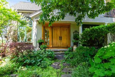 84 CANAAN BACK RD, BARRINGTON, NH 03825 - Photo 2