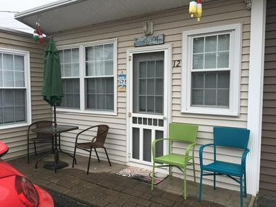 12 KEEFE AVE # 2, Hampton, NH 03842 - Photo 1