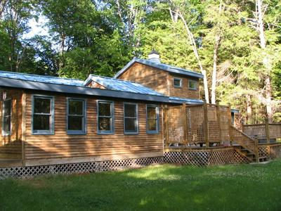 13 BLUEBERRY HILL LN, Alstead, NH 03602 - Photo 2
