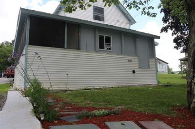 55 LIBERTY ST, Richford, VT 05476 - Photo 2