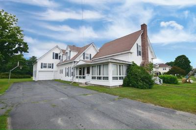 2841 DARTMOUTH COLLEGE HWY, Haverhill, NH 03774 - Photo 1