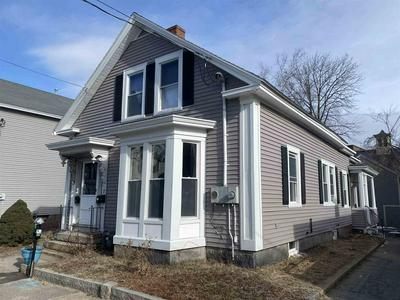 25 S STATE ST, Concord, NH 03301 - Photo 1