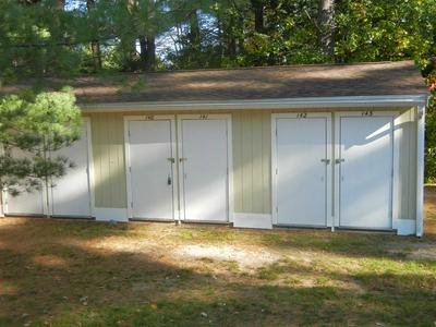 140K CAPITOL HILL DR # 140K, Londonderry, NH 03053 - Photo 2