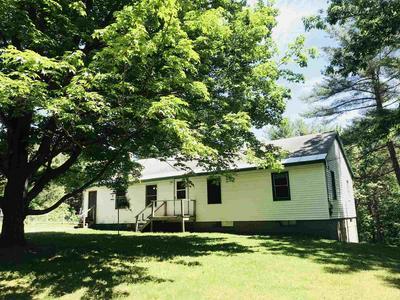 148 FRANKLIN RD, Vernon, VT 05354 - Photo 2