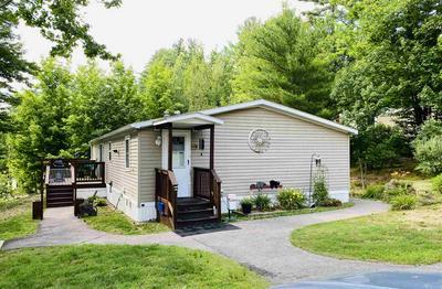 24 KNOB HILL, Conway, NH 03818 - Photo 1