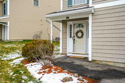 7A CANTERBERRY CT, Hudson, NH 03051 - Photo 2
