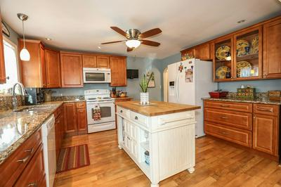 38 HUSE RD, Manchester, NH 03103 - Photo 1