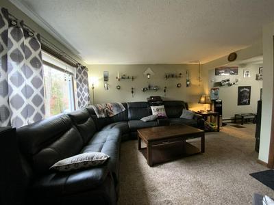 359 WHITEHALL RD, Hooksett, NH 03106 - Photo 2