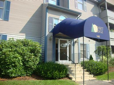 99 EASTERN AVE APT 103, Manchester, NH 03104 - Photo 2