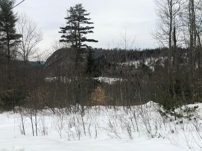 00 HILL TOP VIEW ROAD # 25, Haverhill, NH 03785 - Photo 1