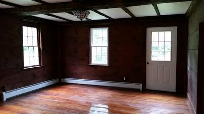 207 POOR RD, Chesterfield, NH 03466 - Photo 2