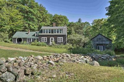 511 APPLE HILL RD, Nelson, NH 03457 - Photo 2
