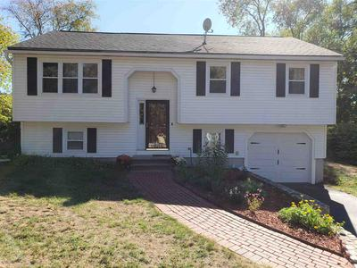 17 E GLENWOOD ST, Nashua, NH 03060 - Photo 2