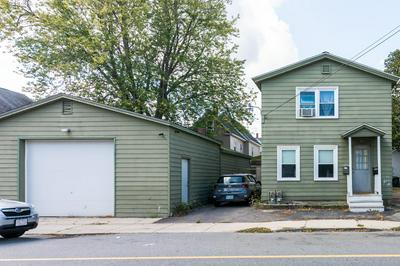 73 PALM ST, Nashua, NH 03060 - Photo 1