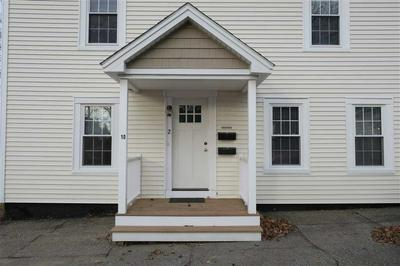 10 HIGHLAND ST # 2, Exeter, NH 03833 - Photo 2