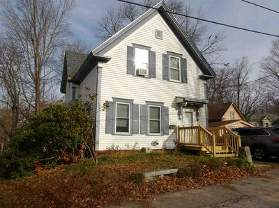 40 OAK ST, Franklin, NH 03235 - Photo 2