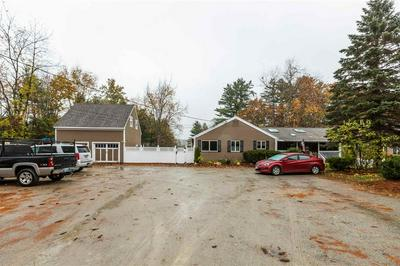 415 N RIVER RD, Milford, NH 03055 - Photo 1