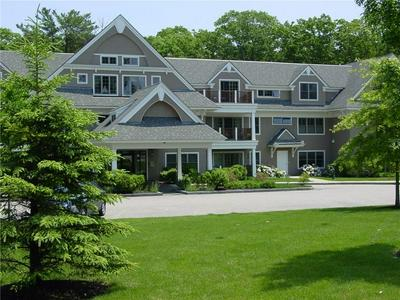 100 SHEPARDS COVE RD UNIT G308, Kittery, ME 03904 - Photo 2