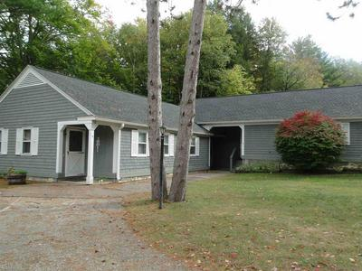 52-2 ORCHARD HILL RD # 52-2, Belmont, NH 03220 - Photo 1