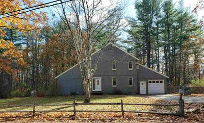 115 MILL RD, Durham, NH 03824 - Photo 2