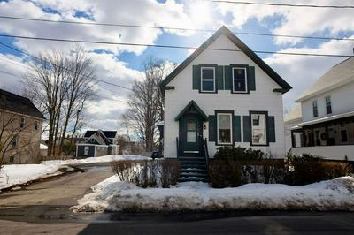 11 LAUREL ST, Concord, NH 03301 - Photo 2