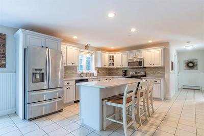 128 CRAWFORD RD, Chester, NH 03036 - Photo 2