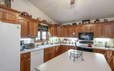 320 RIVER RD, Chesterfield, NH 03466 - Photo 2