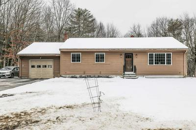 473 BROWN RD, Candia, NH 03034 - Photo 2