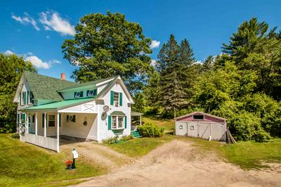 19 DUSTY DR, Whitefield, NH 03598 - Photo 1