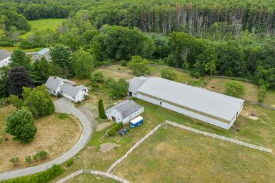 309 OLD GAGE HILL RD, Pelham, NH 03076 - Photo 1