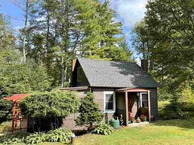 143 WINCHESTER RD, Chesterfield, NH 03443 - Photo 1
