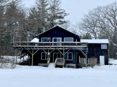 10 WEBSTER RD, Newport, NH 03773 - Photo 2