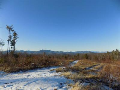0 GOE HILL ROAD, MADISON, NH 03849 - Photo 1