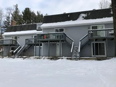 73 OLD COLONY WAY UNIT A2, Pittsford, VT 05763 - Photo 1