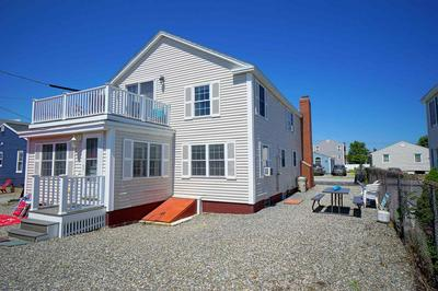 95 CONCORD ST, Seabrook, NH 03874 - Photo 2