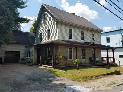 667 CENTRAL ST, Franklin, NH 03235 - Photo 1