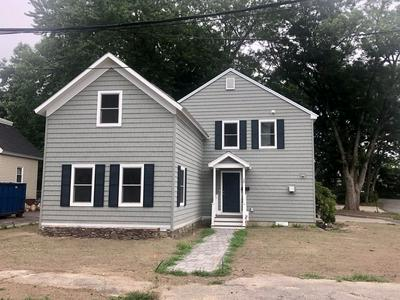 20 HARVARD ST, Exeter, NH 03833 - Photo 1