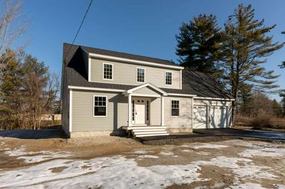 9 MARSHALL RD, Kingston, NH 03848 - Photo 2